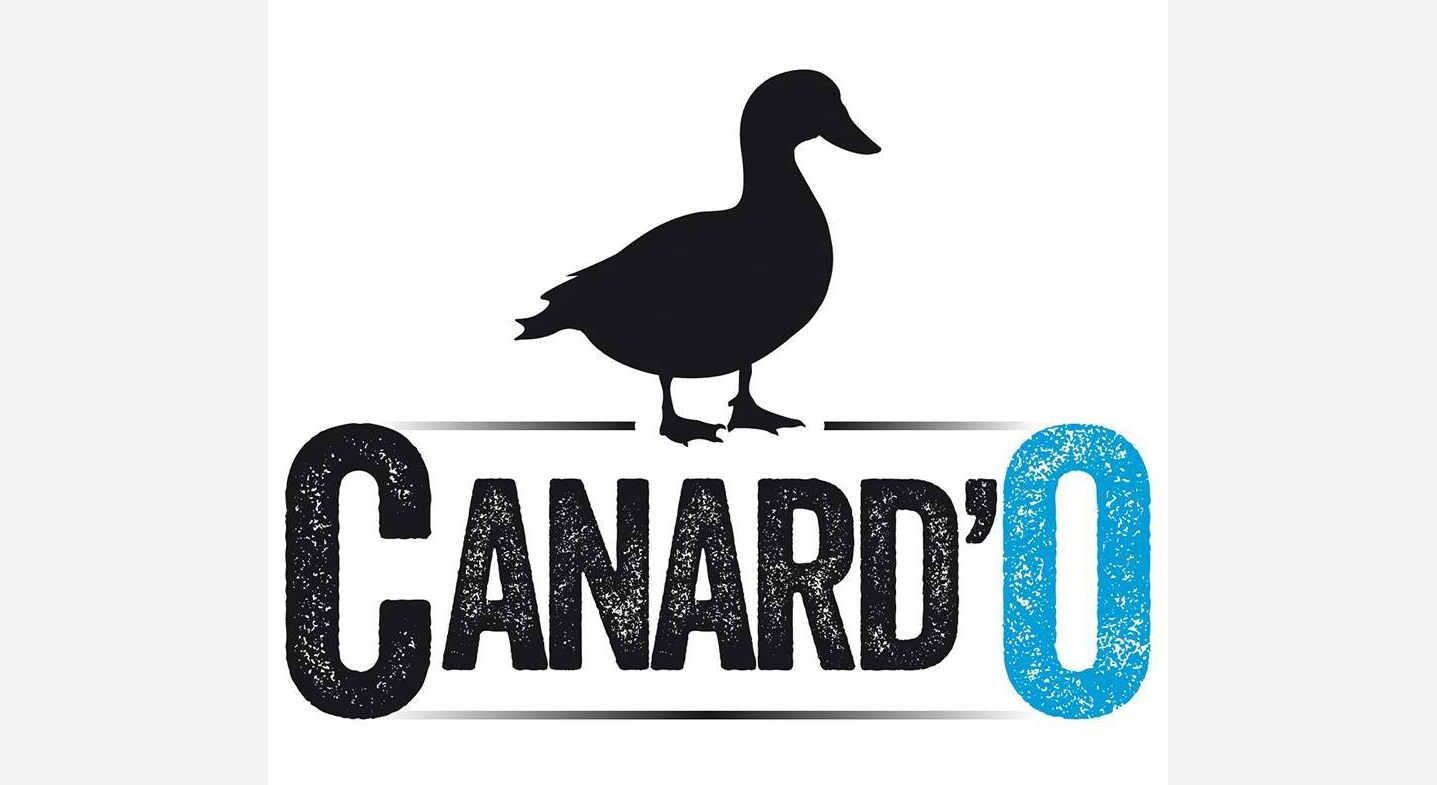 canardo 2021